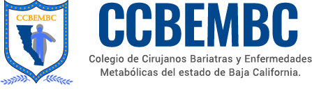 CCBEMBC